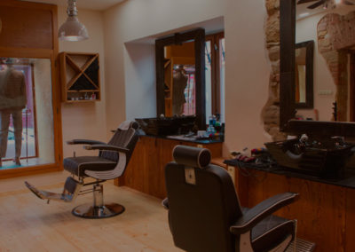 Pauls Barber 01