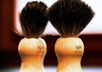 Pauls Barber 03
